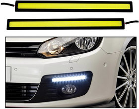 s4d Drl Led Lights Super White Strip-Set of two pieces