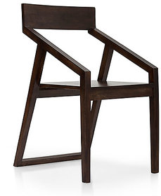 Shagun Arts - Dulwich Dining Chair
