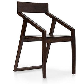 Shagun Arts - Dulwich Dining Chair