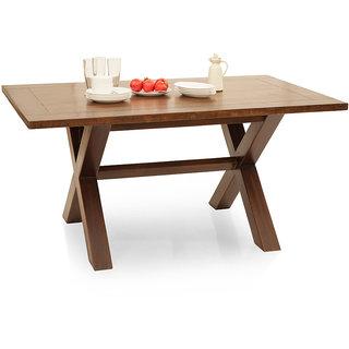 Shagun Arts - Clovis Dining Table