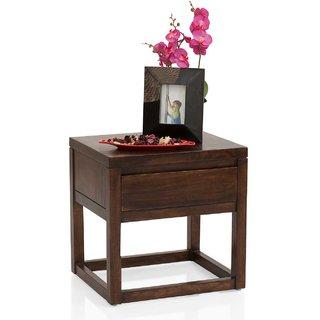 Shagun Arts - Cotsworld Bedside Table