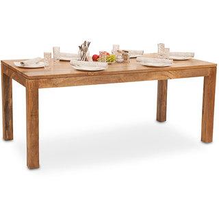 Shagun Arts - Gresham Dining Table