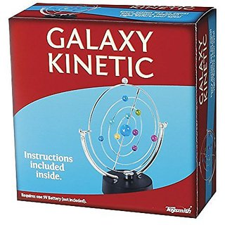 Toysmith Galaxy Kinetic Astronomy Kit