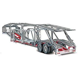 REVELL 851509 1 25 Auto Transport Trailer