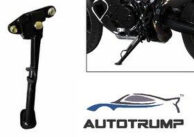 AUTOTRUMP Bike Side Stand Assembly for Bajaj Pulsar180 dtsi