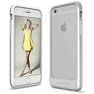iPhone 6s PLUS / 6 PLUS Case (5.5