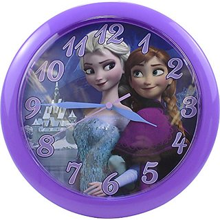 Ashton Sutton FZC154 Wall Clock