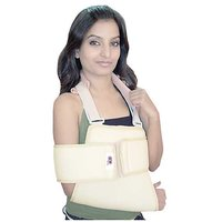 SRM ( Best Health ) - Universal Shoulder Immobilizer