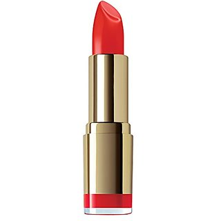 Milani Color Statement Lipstick, Matte Passion, 0.14 Ounce
