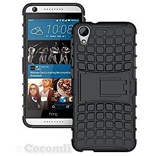 HTC Desire 626 Case, Cocomii [HEAVY DUTY] Grenade Case NEW [ULTRA TITAN ARMOR] Premium Shockproof Kickstand Bumper [MILI