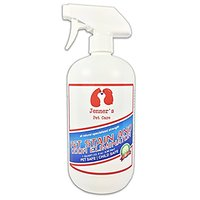 Animal Smell Remover Jenners Pet Care All Natural Dog P