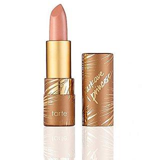 Tarte Amazonian Butter Lipstick ~ Park Ave Princess (Nude) ~ 0.1 oz