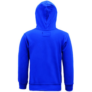 ca646aa9c Buy Kothari Blue Boys Sweatshirt Online - Get 62% Off