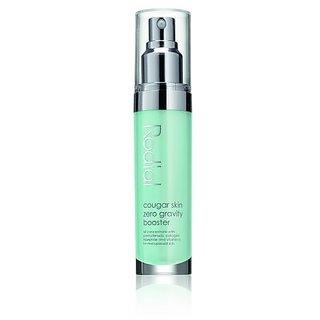 Rodial Cougar Skin Zero Gravity Booster Cream, 1.01 fl. oz.