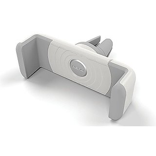 Kenu Airframe Car Mount for Smartphones (Non Phablets) White