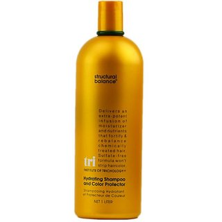 Tri Hydrating Daily Conditioner, 33.8 Fluid Ounce