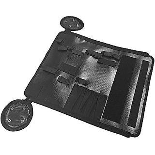 Uber Bar Tools Pro Bar Roll Case - Black