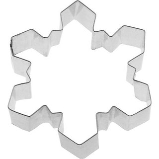 Fox Run Tinplated Steel 3