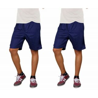Gmy shorts pack of 2