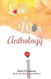 Love  War Anthology