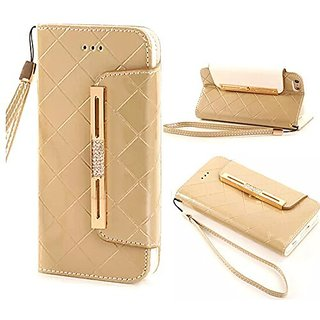 Case iPhone 6,iPhone 6 Cases for Girls,iPhone Cases,iPhone 6S Wallet Case,Thinkcase 6S Case Leather Wallet Case with Car