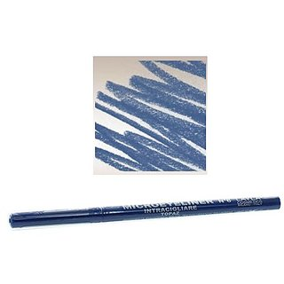 Layla Cosmetics Micro Eyeliner Pencil No. 6, 0.01 Ounce