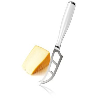 Boska Holland Life Collection Cheese Knife for Soft Cheese