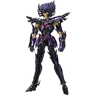 Bandai Tamashii Nations Saint Cloth Myth EX Cancer Deathmask Surplice