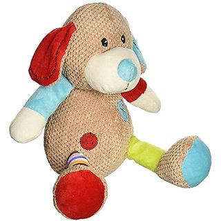 Bigjigs Baby Bruno Plush, Medium