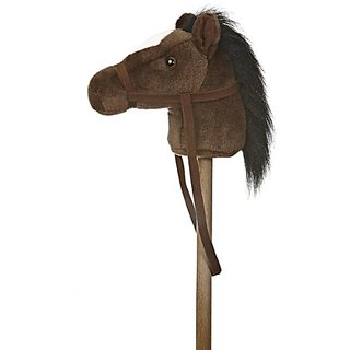 Aurora World World Giddy-Up Stick Horse 37