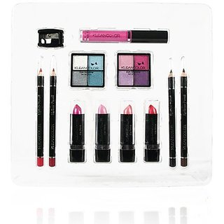 Kleancolor Oh My Mine Makeup Gift Set
