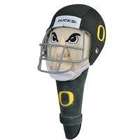 NCAA Oregon Ducks Mascot Headcover