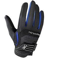 Mizuno Mens Rainfit Golf Gloves Regular Regularsmallright