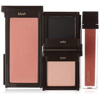 Jouer Palette, Little Black Dress