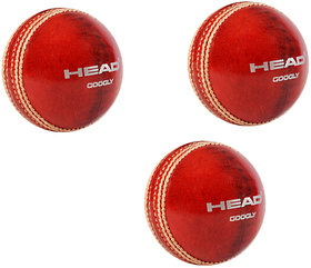 Head Googly Ball