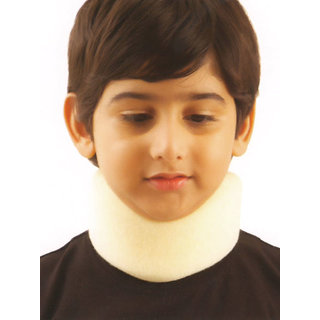 Romsons Pediatric Collar- Small
