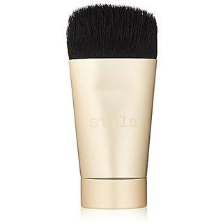 stila Wonder Brush TM for Face and Body Brush, 1 oz.