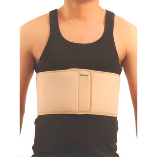 Romsons Rib Belts For Men- Large