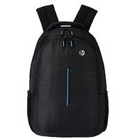 Black Laptop Bag (13-15 inches)