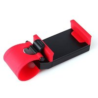 s4d Car Steering Mobile Holder