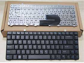 DELL VOSTRO 1014 1015 1088 1410 A840 A860 PP38L Laptop keyboard