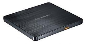 Lenovo DB65 DVD BURNER