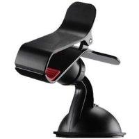 car mobile holder stand Holder