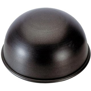 Ottinetti 2172020 Non-Stick Zuccotto Mold