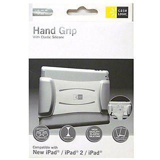 Case Logic Hand Grip for iPad and iPad 2