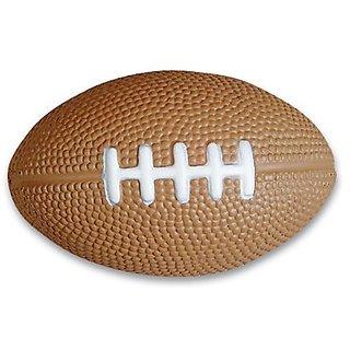 Football Stress Sports Ball