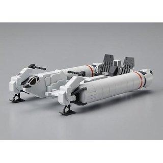 High Grade HGUC 1 144 Type94 Base Jabber Limited Model Kit