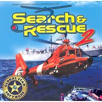 Search And Rescue 2 (Jewel Case) - PC