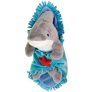 Dolphin Blanket Babies 11