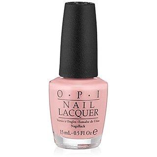 OPI Nail Polish Its A Girl!